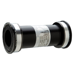 Race Face 24mm BB92 PressFit Bottom Bracket