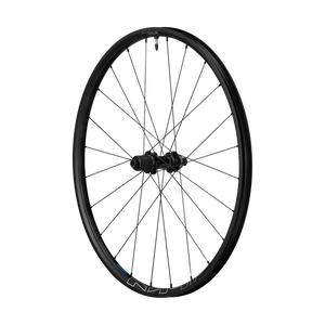 Shimano WH MT600-B Boost Disc Tubeless Wheels 27.5""