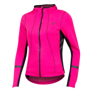 Pearl Izumi Women's Elite Escape Thermal Hoodie