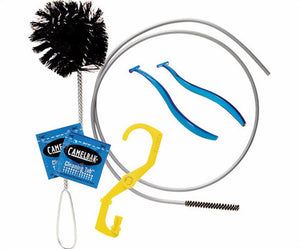 CamelBak Antidote Reservoir Bladder Cleaning Kit