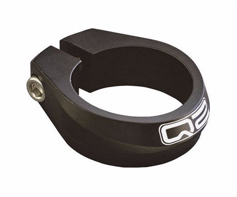 Q2 Alloy Seatpost Clamp