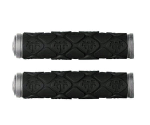 WTB Trail Dual Compound Grips