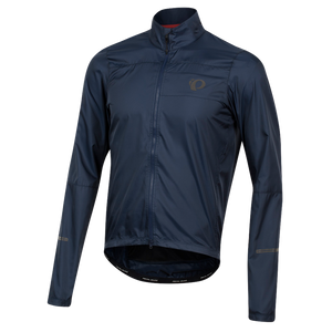 Pearl Izumi Elite Escape Barrier Jacket