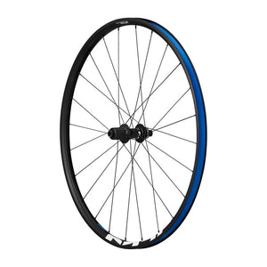 Shimano WH MT500-B Disc Wheelset Boost 29""