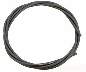 Shimano Ultegra BC-R680 Road Brake Cable Housing 1800mm