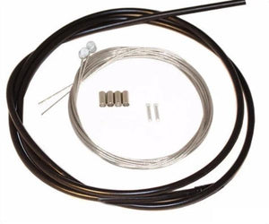 Shimano Brake Cable and Housing Kit
