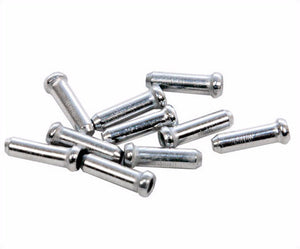 Cable End Tips 10-Pack