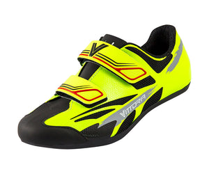 Vittoria Kid Road Shoes