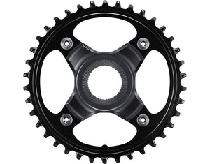Shimano Steps Chainring SM CRE80 For FC-E8050/E8000 50mm 10/11