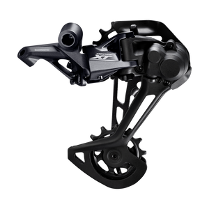 Shimano XT RD-M8100 Shadow Plus 12 Speed Rear Derailleur