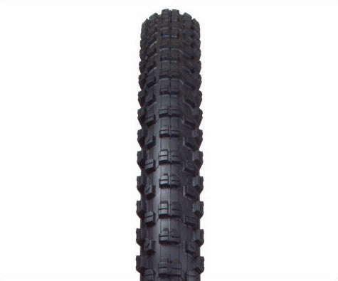 Kenda Nevegal Pro 26'' Folding Tire