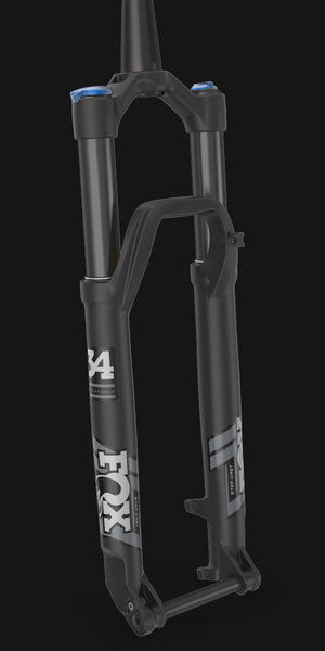 "2019 Fox Performance 34 Float SC 29"" Fork Grip 3-Pos Tapered"