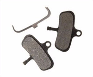 EBC Disc Brake Pads for Avid Code