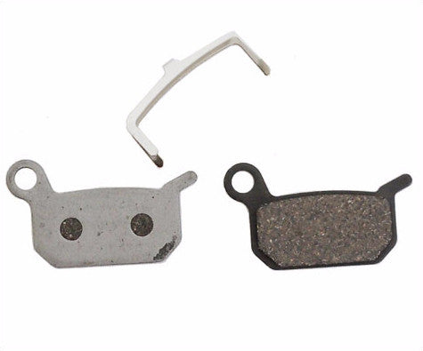 EBC Disc Brake Pads For Formula B4