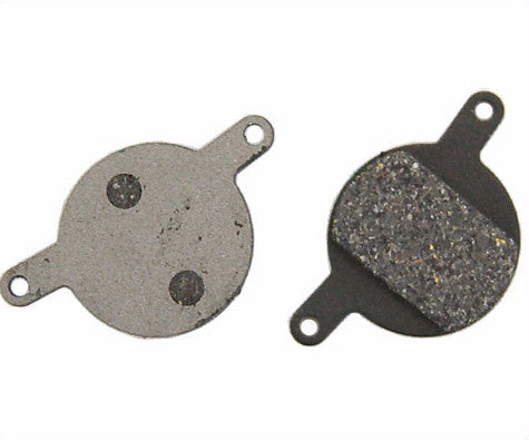 EBC Disc Brake Pads for Magura Julie