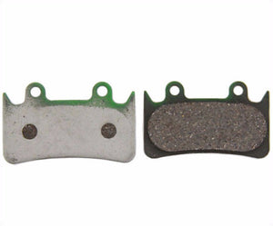 EBC Disc Brake Pads For Hope Mono 6 TI
