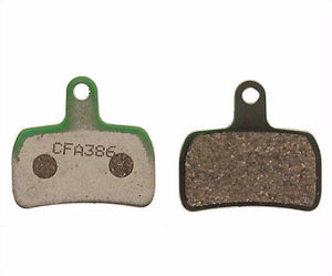 EBC Disc Brake Pads for Hope Mono Mini NG