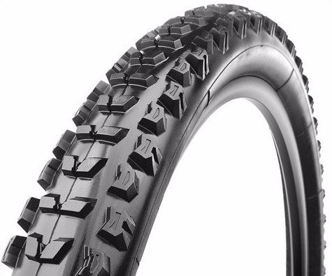 "Geax DHEA Folding Tire 26"" **Buy 1 Get 1 Free**"