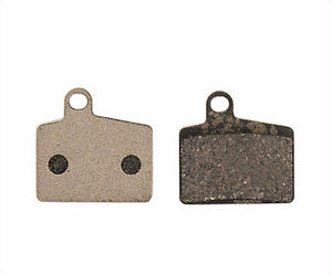 EBC Disc Brake Pads for Hayes Stroker Ryde