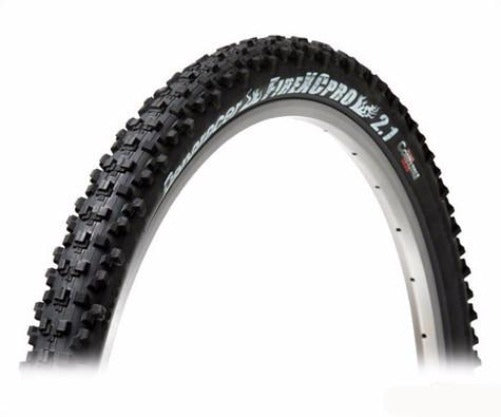 Panaracer Fire XC Pro 26''  Tubeless Compatible Folding Tire