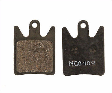 EBC Disc Brake Pads For Hope Moto V2