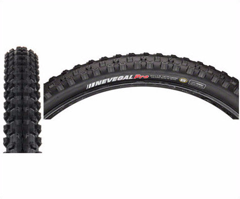"Kenda Nevegal Pro 27.5"" Folding Tire"