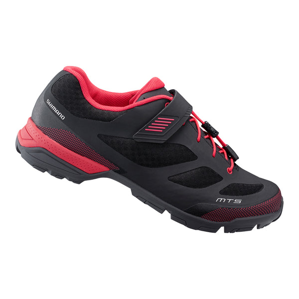 Shimano SH MT5 (MT501) Womens Cycling Shoes