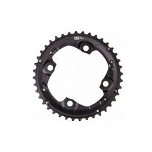 Shimano Deore FC M617 / M617-B2 9-Speed Chainring