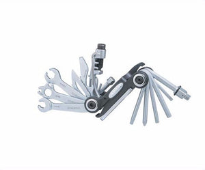 Topeak Alien II Multi Tool 26 Function