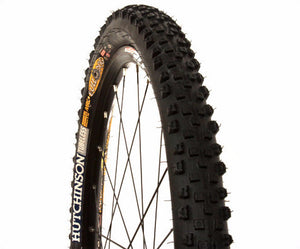 Hutchinson Bulldog MRC Medium UST Tubeless 26'' Folding Tire