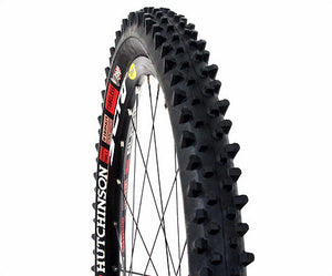 Hutchinson Rhino Downhill Tubeless 26'' Tire