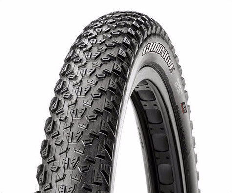 Maxxis Chronicle EXO Dual Tubeless Ready 29+ Folding Tire