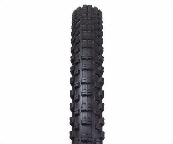 Kenda Nevegal 27.5 / 650B Folding Tire