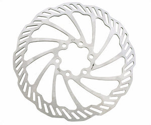 UltraCycle Universal Disc Brake Rotor