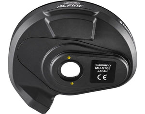 Shimano Alfine Di2 MU S705 8 Speed Motor Unit