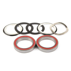Enduro Hybrid Ceramic BB30 Bottom Bracket Bearing Kit