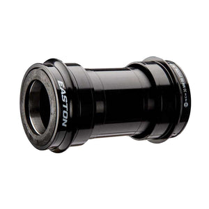 Easton Bottom Bracket PF30