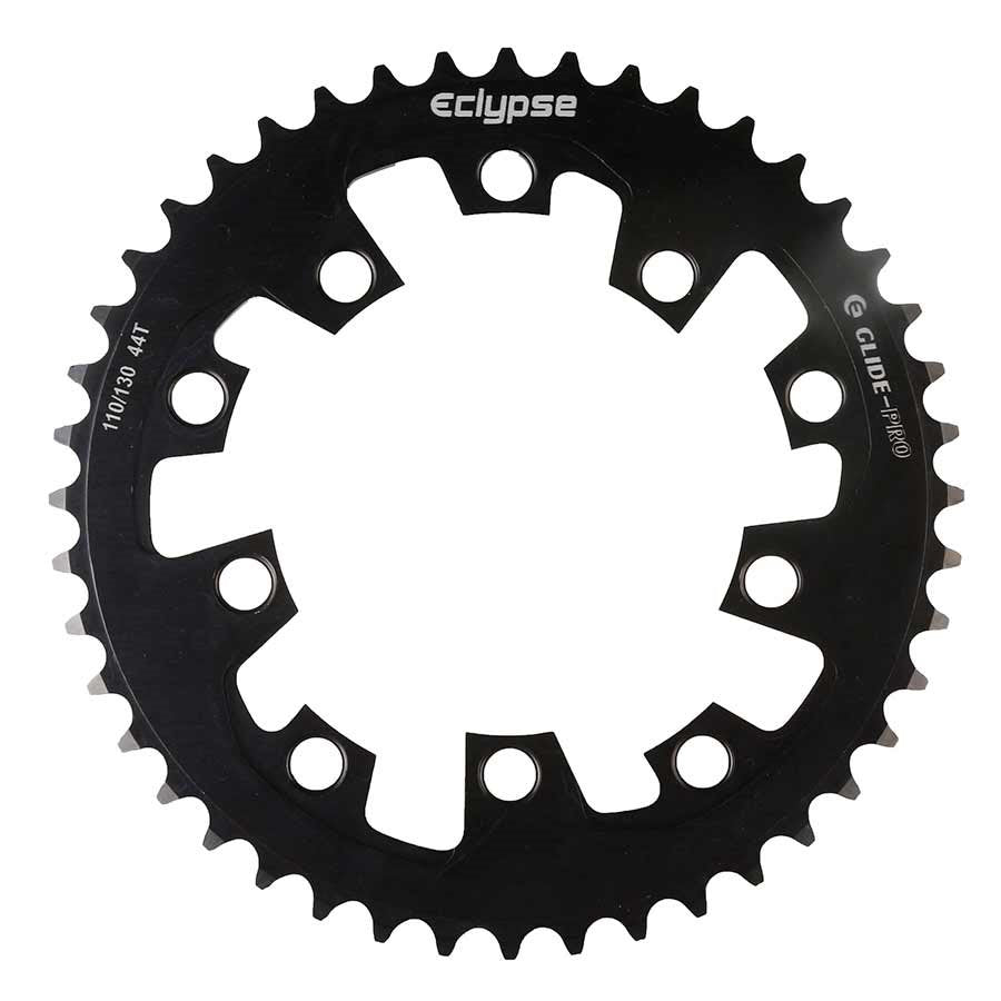 5 pcs LOOK Chainring Bolt for ZED Cranks Male