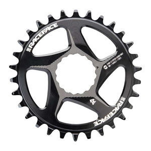 Race Face Cinch NW Direct Mount Chainring 12-Speed Shimano