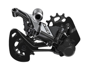 Shimano XTR M9100 11/12 Speed Rear Derailleur