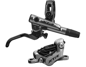 Shimano XTR BR M9120 Ice Tech Disc Brake