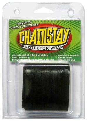 Mr Tuffy Chainstay Protector Wrap