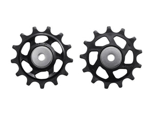 Shimano XTR RD-M9100 / M9120 Rear Derailleur Pulley Set 12 Speed