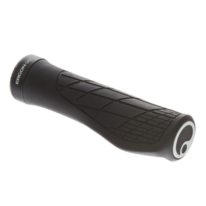 Ergon GA3 MTB All Mountain Grips