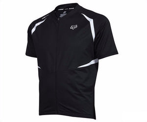 Fox Aircool Jersey