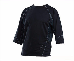 Giant Sport Performance Trail 3/4 Sleeve Jersey