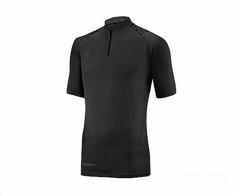 Giant Sunbelt Trail Short Sleeve Jersey