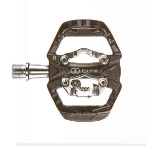 Eclypse Switch XC Dual Sided Pedals