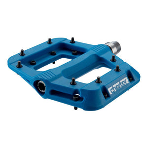 Race Face Chester Platform Pedals