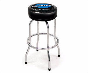 Park Tools STL-1.2 Shop Stool